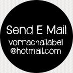 Send E Mail vorrachailabel@hotmail.com